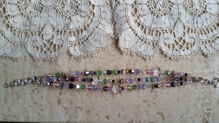 3-Strand Crystal Bracelet(3).jpg